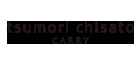 tsumori chisato carry